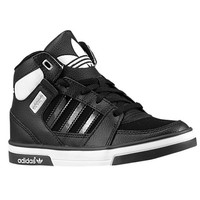 adidas Originals Hard Court Hi 2 - Boys' Preschool