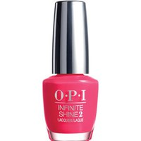 OPI Infinite Shine Gel Effects Lacquer From Here to Eternity