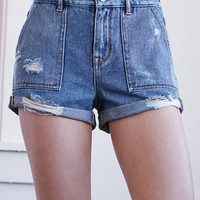 Shorts for Women at PacSun