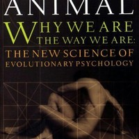 BARNES & NOBLE | The Moral Animal: Why We Are, the Way We Are: The New Science of Evolutionary Psychology by Robert Wright, Knopf Doubleday Publishing Group | NOOK Book (eBook)