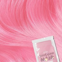 Bunny | UNICORN HAIR COLOUR SACHET