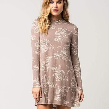 O'NEILL Leona Dress | Short Dresses