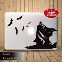 Decal laptop MacBook pro decal MacBook decal MacBook air sticker