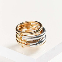 Jenny Bird Ossie Ring | Urban Outfitters