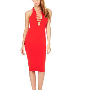 Women's clothing on sale = 4553738948