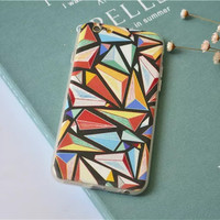 Phone Case for Iphone 6 and Iphone 6S = 5991546113