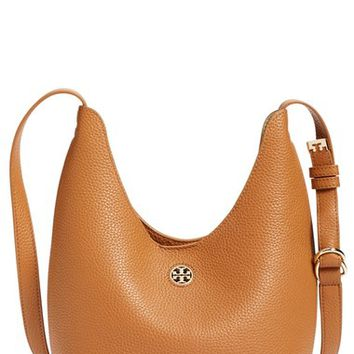 Tory Burch 'Small Perry' Hobo | Nordstrom