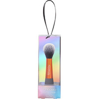 Mini Contour Brush Ornament | Ulta Beauty