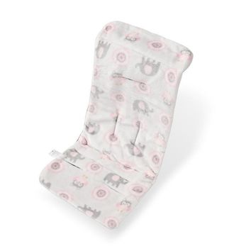 Baby Car Seat Pad/Cushion
