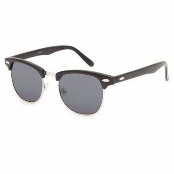 BLUE CROWN Kruz Club Sunglasses