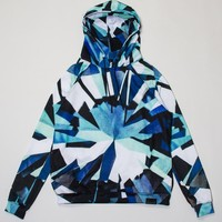 Diamond Supply Co. Simplicity Hoodie | Caliroots - The Californian Twist of Lifestyle and Culture