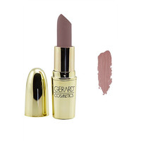 Gerard Cosmetics Lip Stick Undergound Lipstick