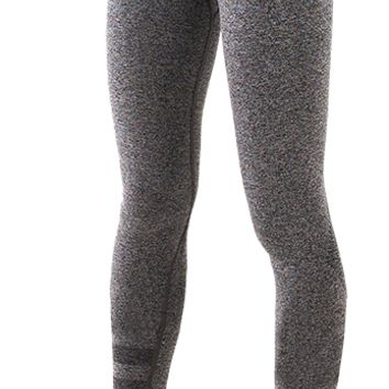 Gymshark Flex Leggings - Cerise - Leggings - Womens