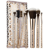 SEPHORA COLLECTION Precious Elements Anti-Bacterial Brush Set