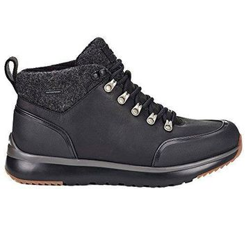 UGG Men's Olivert Snow Boot UGG boots men