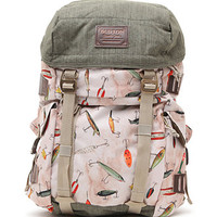 Burton Annex Backpack at PacSun.com