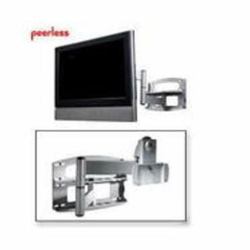 WALL ARM FOR 37/60 IN PLASMA AND LCD