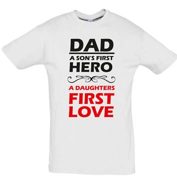 Dad shirt,fathers day gift,gift for dad,dad birthday gift,funny dad shirt,gift ideas,humor shirts,humor tees,awsome dad tshirt,daddy tshirt