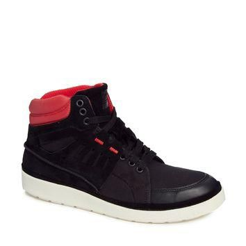 Puma Bharrington Mid