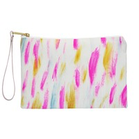 Allyson Johnson Brushed Brightly Pouch