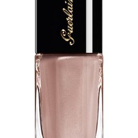 Guerlain 'Meteorites Blossom' Nail Lacquer