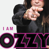 I Am Ozzy - Books on Google Play