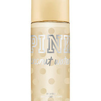 Coconut Waters Body Mist - PINK - Victoria's Secret