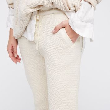 Free People Otis Pants