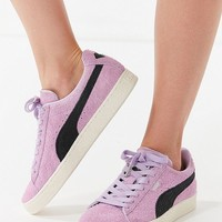 Puma X Diamond Supply Co. Suede Sneaker | Urban Outfitters
