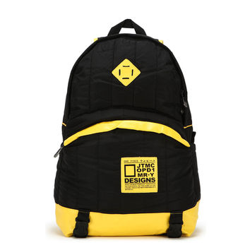 Stylish Hot Deal Back To School Casual On Sale College Comfort Sea Anime Bags Backpack [4918757572]