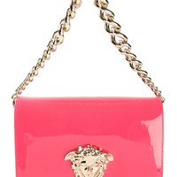 Versace Medusa Shoulder Bag - Elite - Farfetch.com