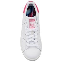 adidas Originals Stan Smith - Women's at Foot Locker