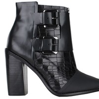 Piper Boot - View All - Shoes | Shop | Tibi