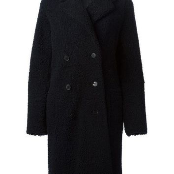ONETOW Joseph reversible coat