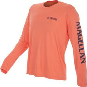 Shop magellan outdoors academy on wanelo for Magellan women s fishing shirts