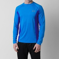 Under Armour® CoolSwitch Trail T-Shirt