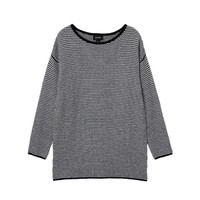 Pirjo knitted jumper | Knits | Monki.com