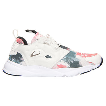 Women's Reebok FuryLite Running Shoes