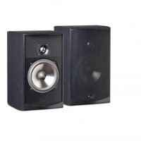 Alpha B1 Bookshelf - PSB Speakers