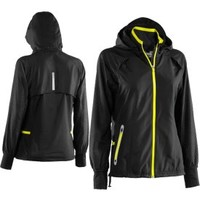Under Armour Women's Take Off Run Jacket - Dick's Sporting Goods