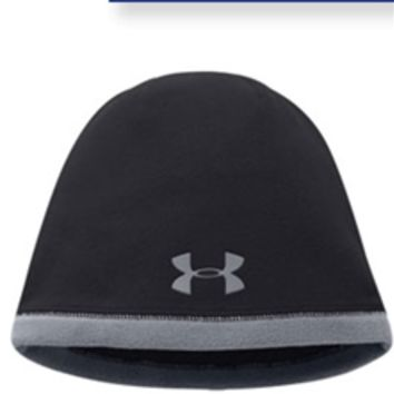 Under Armour Element Beanie for Boys 1249633-001