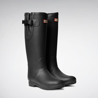 Balmoral Equestrian Adjustable Neoprene Boots | Hunter Boot Ltd