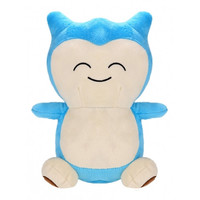 New Animal Soft Plush Toys Doll Stuffed Cartoon Children Kids Baby Toys