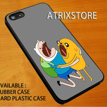 adventure time scream,Accessories,Case,Cell Phone,iPhone 5/5S/5C,iPhone 4/4S,Samsung Galaxy S3,Samsung Galaxy S4,Rubber,24-06-3-Xm