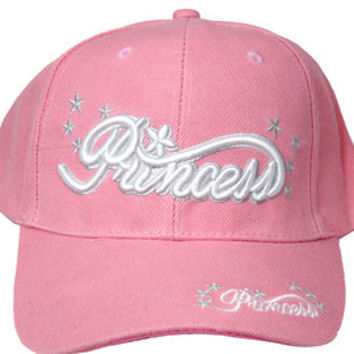 Princess Hat, Princess Cap, 90s Hat, 90s Cap, Soft Grunge, Grunge, Tumblr Hat, Kawaii, Coachella Hat, Pastel Grunge, Seapunk, Clubkid
