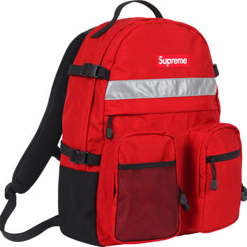 Supreme Hi-Vis Backpack