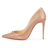 Tamaran Rivet Pumps