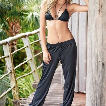 Turks & Caicos Beach Pants