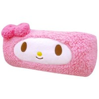 My [melody] tunnel, porch pen porch TM Sanrio fluffy series
