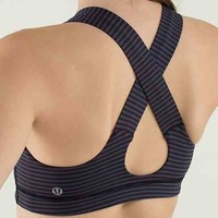 all sport bra | women's sports bras | lululemon athletica